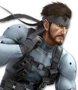 Solid-snake-super-smash-bros-ultimate-8.15