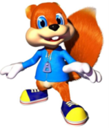 220px-Conker the squirrel