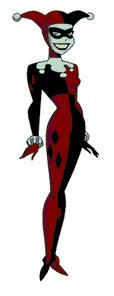 File:Harley Quinn (model sheet).jpg