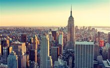 Newyork 2705424b