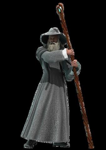 File:Gandalf grey wizard by avmorgan-d7symom.png