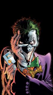 Joker transparent1 www.kepfeltoltes.hu -0
