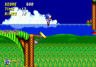 File:Side spring sonic 2.png