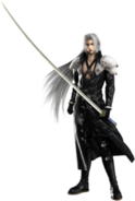 220px-Sephiroth (1)