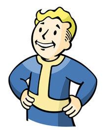 Fallout3e