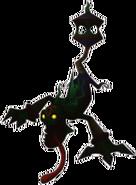 220px-Illuminator KHII (1)
