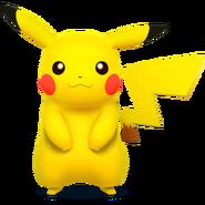 250px-Pikachu SSB4 (1)