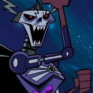 SRMTHFG Wiki Promo Skeleton King (1)