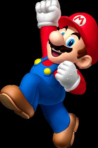File:2554998-2676523391-Mario-0.png