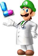 325px-Dr. Luigi Artwork - Dr. Luigi
