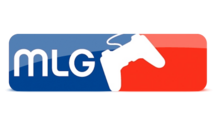 Xperia-play-verizon-feature-mlg-official
