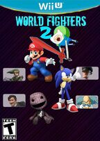 WorldFighters2