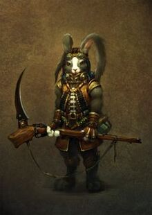 F6bc828b9711c353baf1c1d9461777ae--fantasy-creatures-warriors