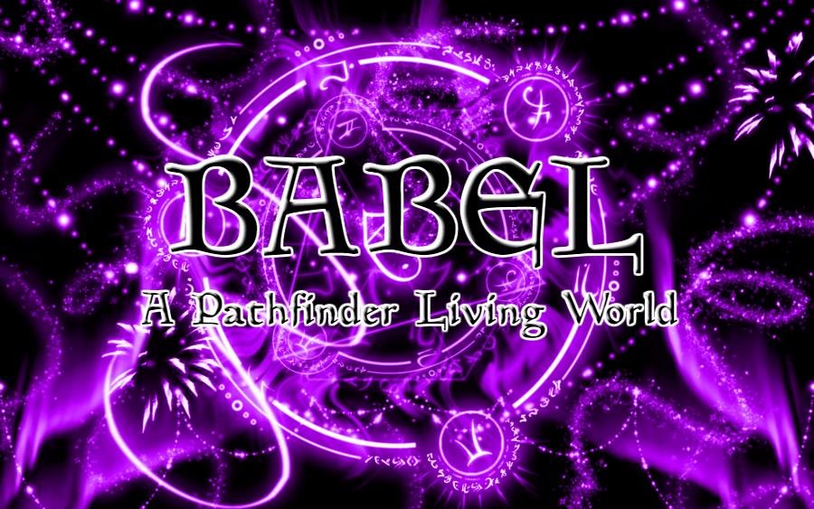 Babel-logo-2