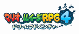 160px-MLRPG4