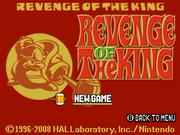 RevengeOfTheKingKSSU