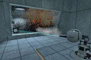 Sentry glass shatter2