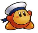 Sailor Dee