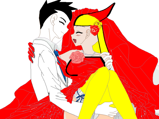 File:My 23 base wedding time by usagisailormoon20-d57sues.png