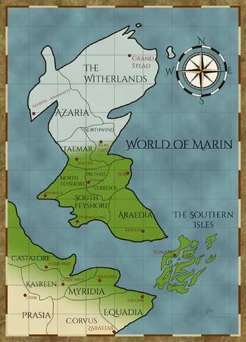 World of Marin Map Rev 3