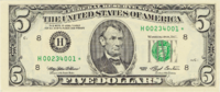 $5-H (1995)