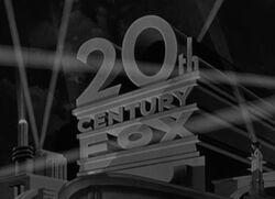 20th Century Fox (1935)