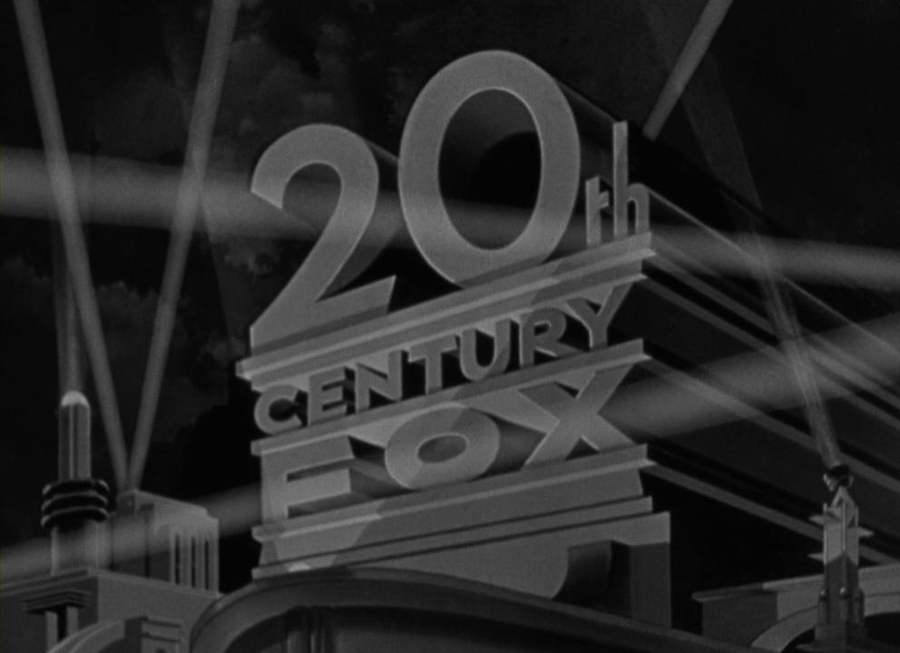 20th Century Fox Film Corporation  Twilight Sparkle's