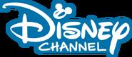 Disney Channel 2017