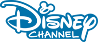 Disney Channel 2017