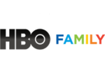 HBO Family new logo