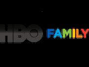 HBO Family new logo