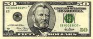 $50-E (2004)
