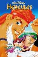 Hercules itunes