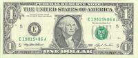 $1-E (1994)