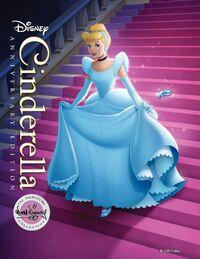 Cinderella 2019 iTunes