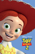 Toystory2 2015