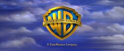 Warner Bros. Pictures (2004)