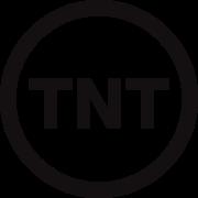 File:TNT Logo.png