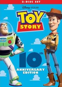 Toystory 2005