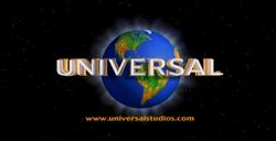 Universal (1999)