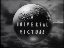 Universal Pictures (1927)