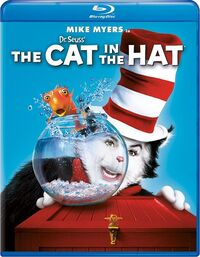 Catinthehat bluray