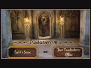 Dumbledoresoffice