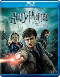 Harrypotter8 bluray