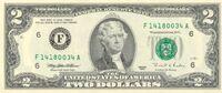 $2-F (1996)