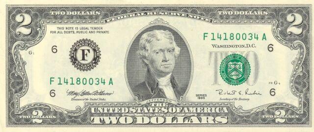 File:$2-F (1996).jpg