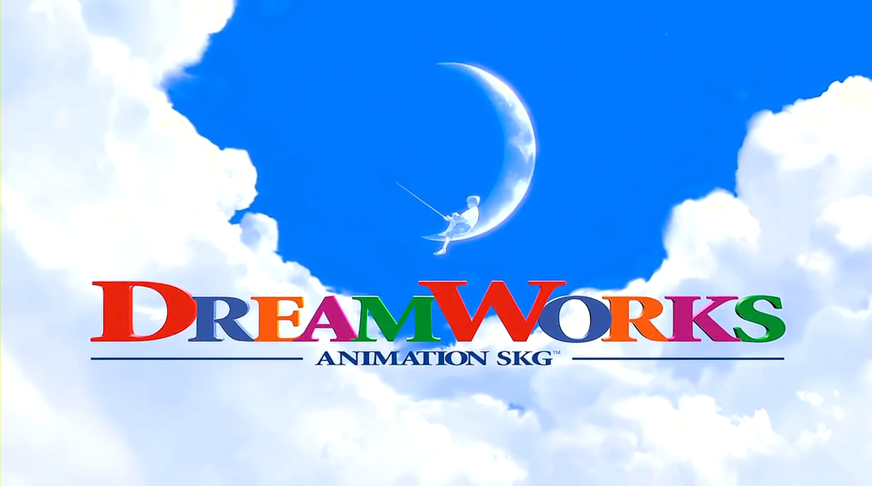 DreamWorks SKG  Twilight Sparkle's Media Library  FANDOM