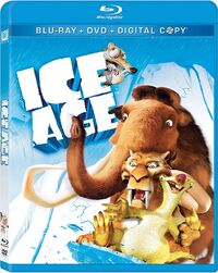 Iceage 2011bluray