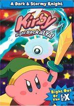 Kirby vol2