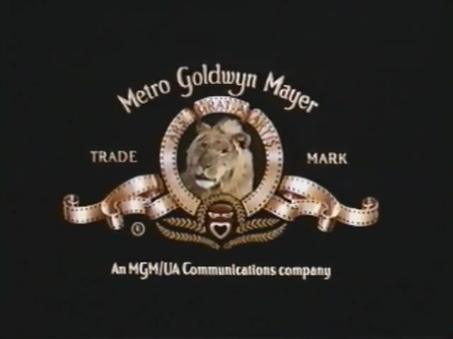 File:Metro-Goldwyn-Mayer (1987).jpg